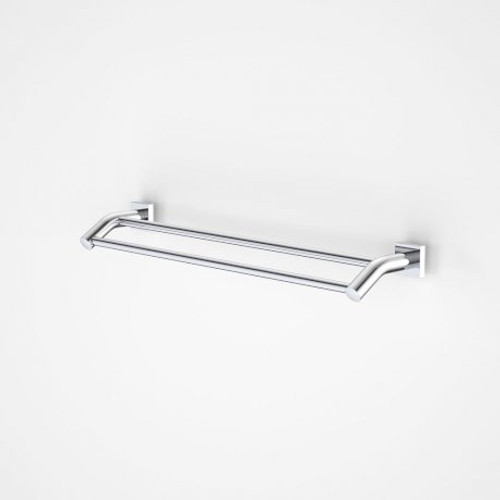 Enix Double Towel Rail [117067]