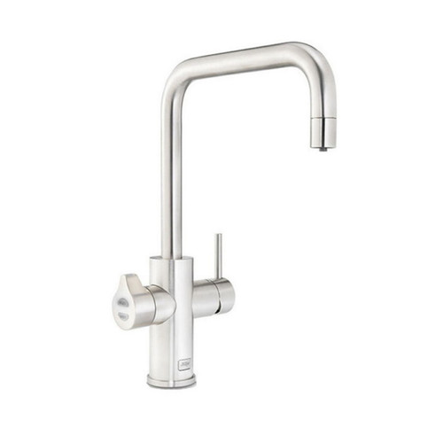 HydroTap G5 CSHA Home Celsius Cube Tap  Brushed Nickel [255371]