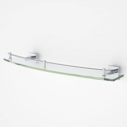 Enix Glass Shelf [118189]