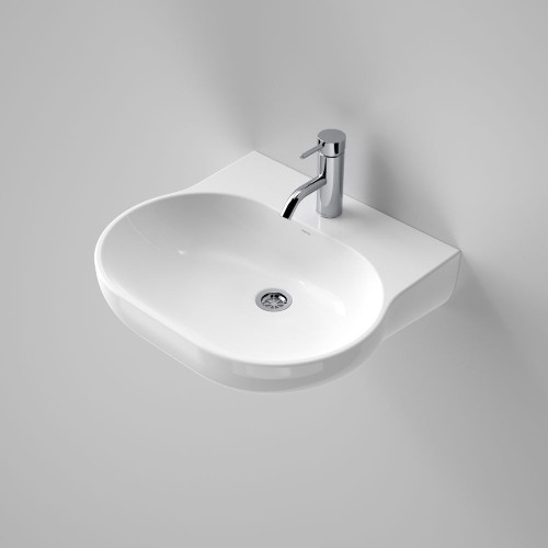 Opal 510 Wall Basin 1Th [119258]