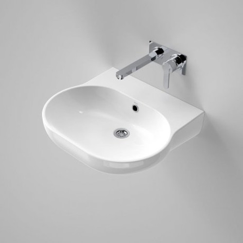 Opal 510 Wall Basin 0Th [119837]