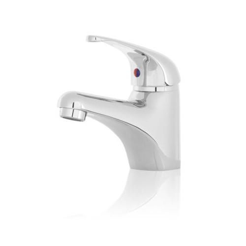 Venecia Basin Mixer [103948]