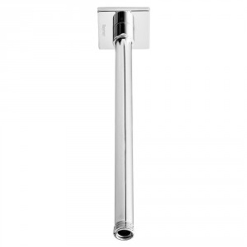 Raymor Shower Arm Ceiling Dropper [121479]