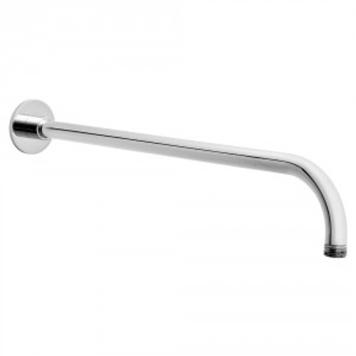 Raymor Shower Arm Wall Right Angle [121483]