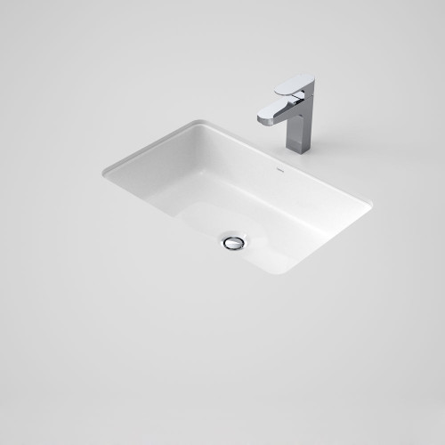 Cube 500 Under Counter Basin - 0Th [121853]