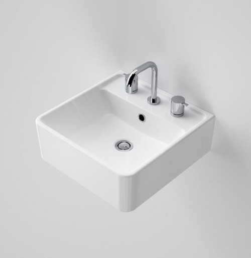 Carboni II Wall Basin 3Th [124498]
