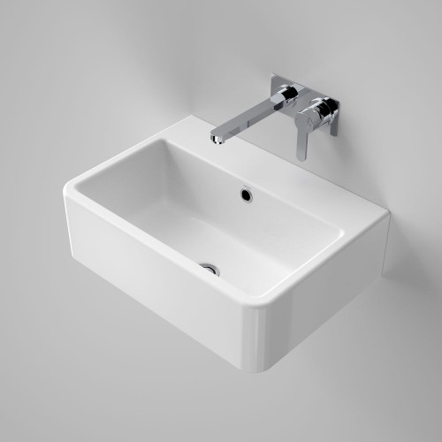 Cubus Wall Basin 0Th [124533]
