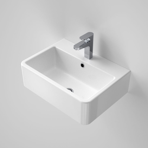 Cubus Wall Basin 1Th [124534]