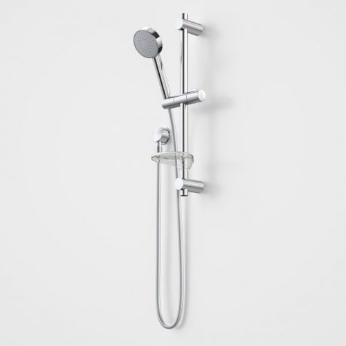 Essence Single Function Rail Shower [125117]
