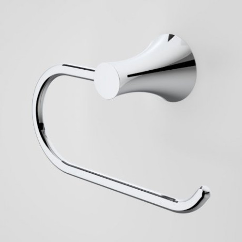 Elegance Toilet Roll Holder [140593]
