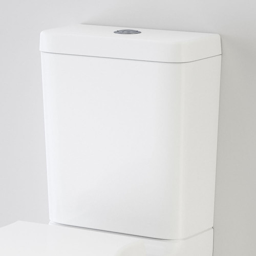 Opal II Close Coupled Cistern [140522]