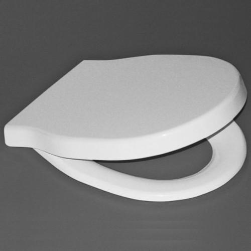Opal II Soft Close Seat [140523]