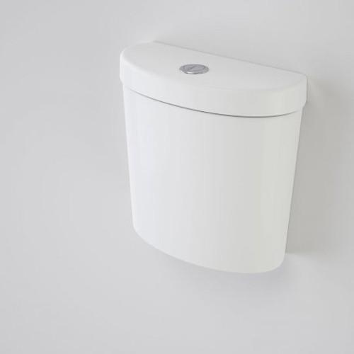 Profile Connector Cistern [140525]