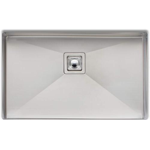 Professional Series Mega Bowl Undermount Sink-NTH [141897]