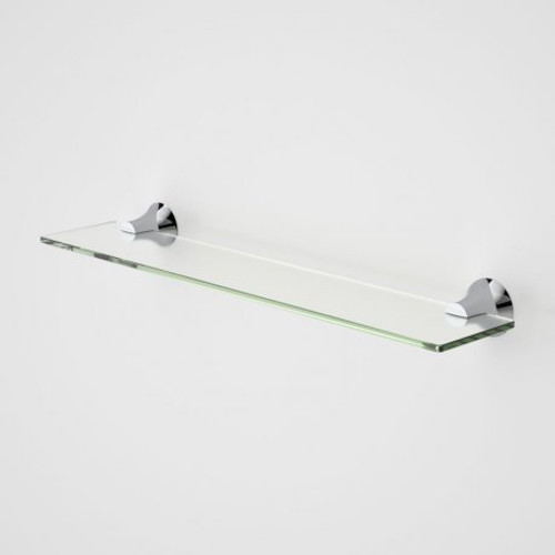 Elegance Glass Shelf [143631]