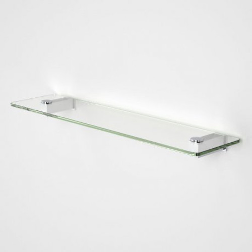 Quatro Glass Shelf [127258]