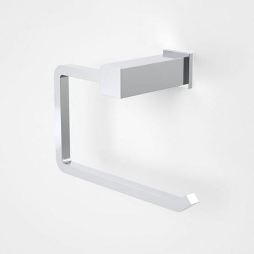 Quatro Toilet Roll Holder [127264]