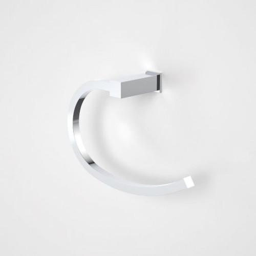 Quatro Towel Ring [127265]