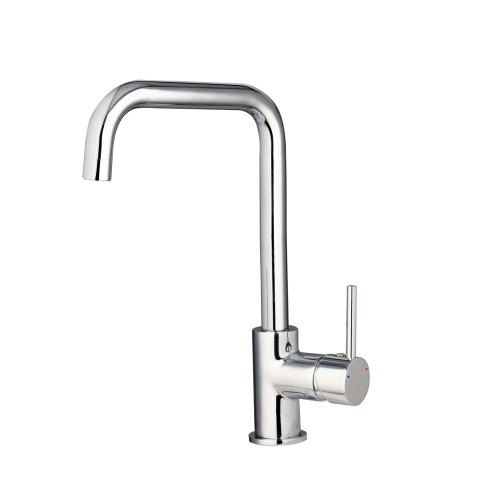 Projix Sink Mixer Square [116002]