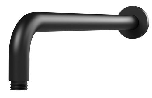 Vivid Shower Arm  Round [129803]