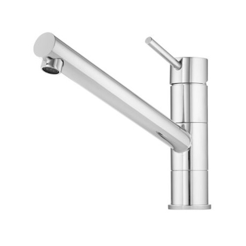 Cadet Sink Mixer [116077]