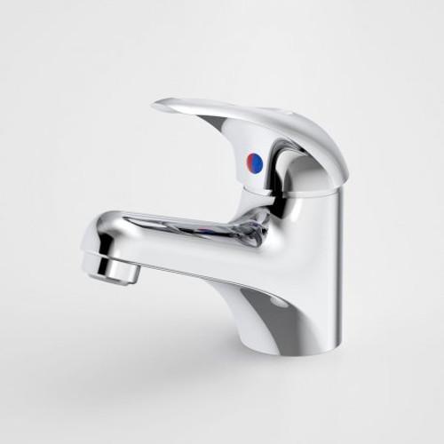 Elegance Basin Mixer [116209]