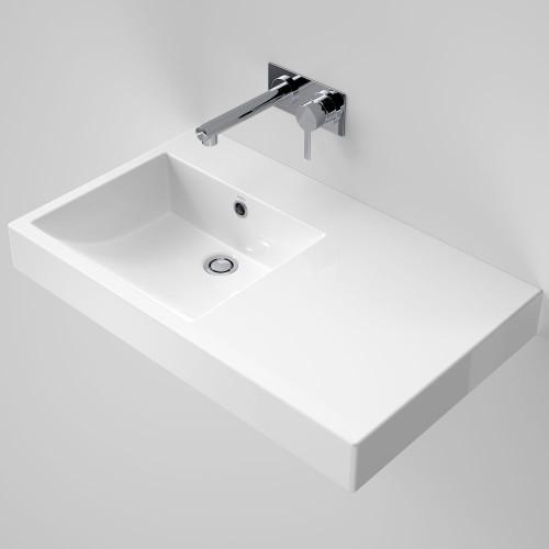 Liano Nexus 750 Wall Basin Rhs 0Th [131400]
