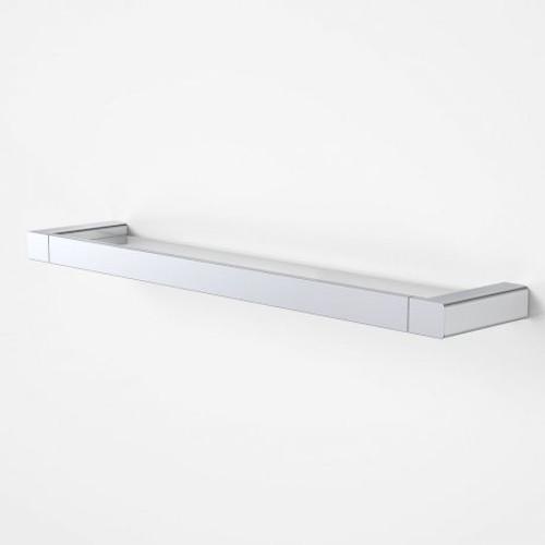 Epic Glass Shelf [131729]