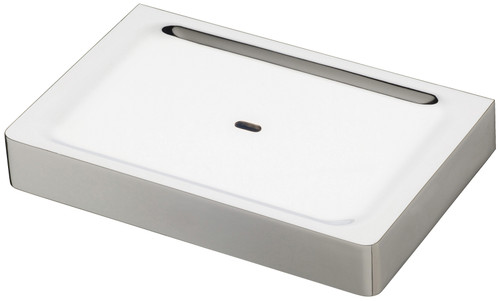 Gloss Soap Dish [134986]