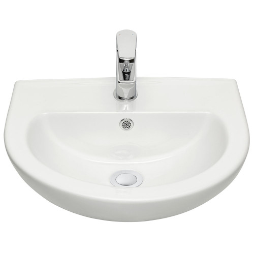 Lawson Wall Basin [132840]