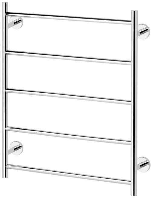 Radii Towel Ladder 550 X 740mm Round Plate [133054]