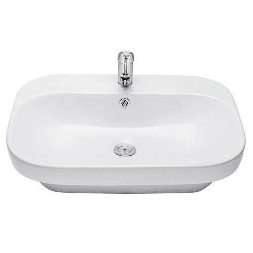 Alpha Semi-Inset Basin [133437]