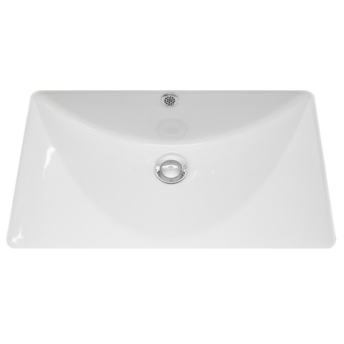 Monto Under Counter Basin - Rectangle [133447]
