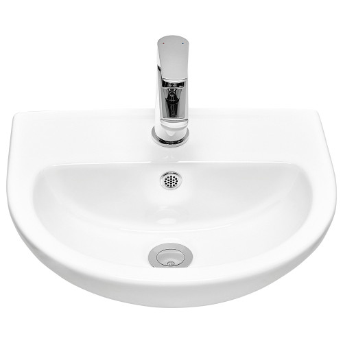 Lawson Wall Basin [133436]