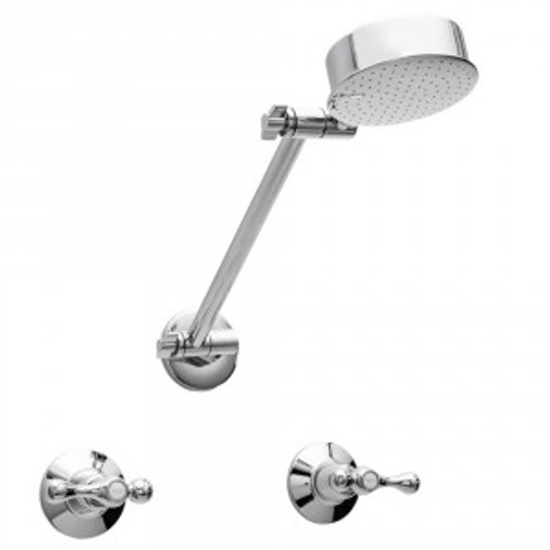 Armada Shower Set [133348]