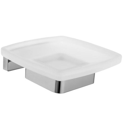 Tanami Soap Dish Holder [134009]