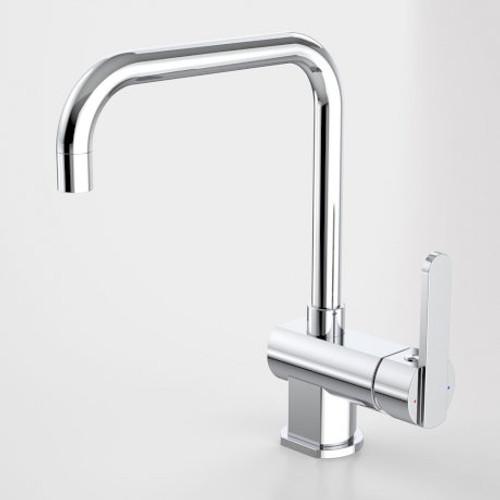 Saracom Sink Mixer [120447]