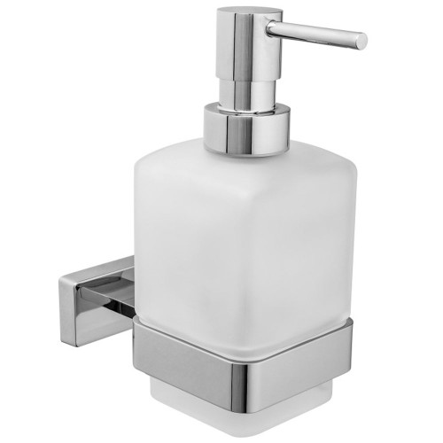 Tanami Soap Dispenser [134013]