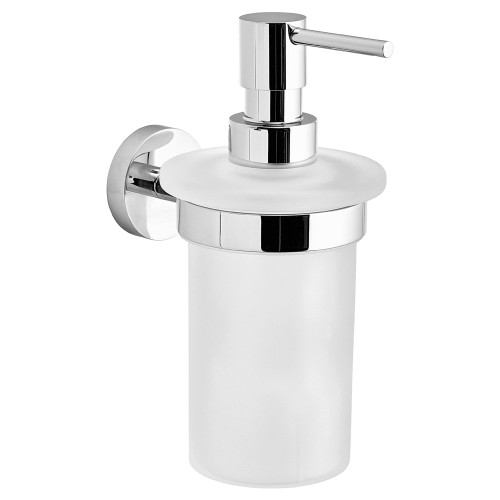 Ceduna Soap Dispenser [134018]