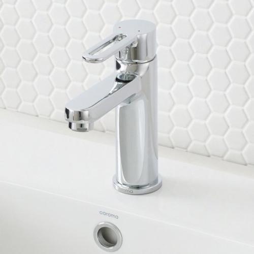 Cirrus Basin Mixer [120443]