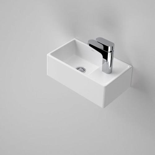 Teo 410 Hand Wall Basin [134685]
