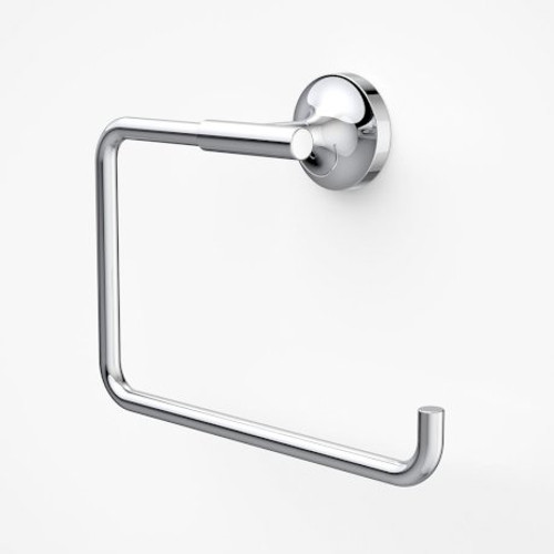 Kip Hand Towel Ring [134668]