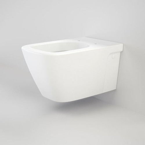 Cube Wall Hung Pan [135514]