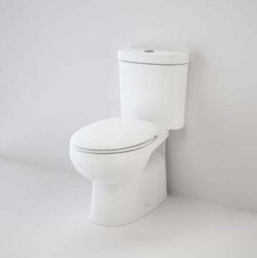 Profile II Close Coupled Suite - P Trap, Std Seat [136042]
