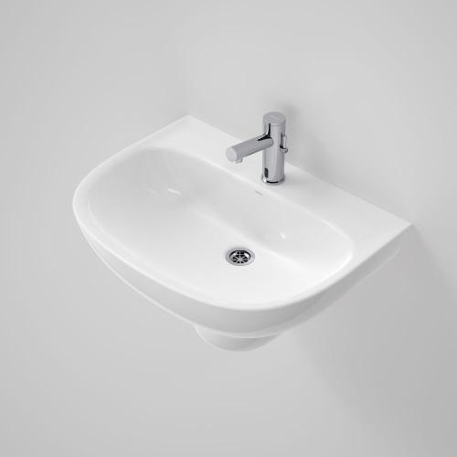 Care 600 Wall Basin - 1Th [136250]