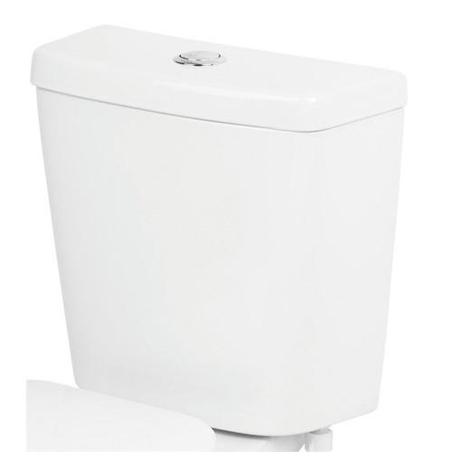 White Venecia Cistern [136430]