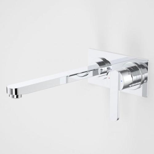 Saracom Wall Bath Mixer [123045]
