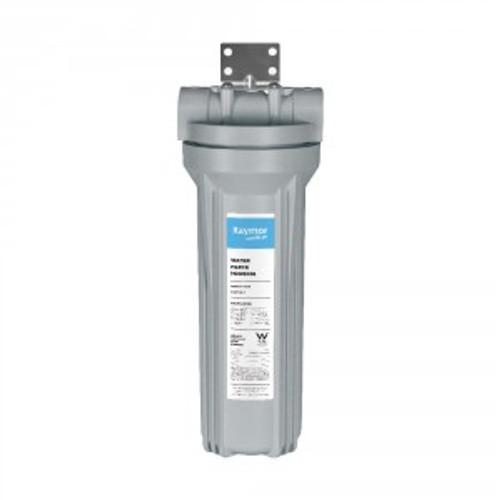 Water Filter Housing [136567]