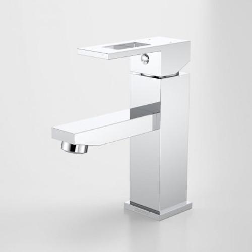 Quatro Basin Mixer [124182]
