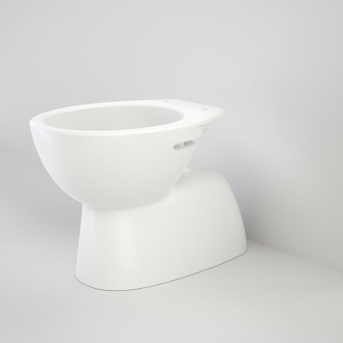 Trident Connector S Trap Pan (NO SEAT & NO CISTERN) [137440]
